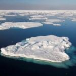 世界上最小的海洋是什么?