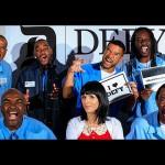 """哪里有最多的企业家人才?到监狱里去找吧!非营利组织Defy Ventures用""""第二次机会""""培训更生人,把纽约大毒枭变成扭转人生的企业家!"""
