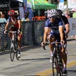 骑自行车会影响男性性功能?