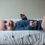 戒尿布训练–男孩篇