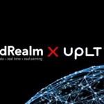 区块链化的全球数字广告平台AdRealm获得多家一线投资机构的投资