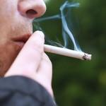 开发中国家面对禁烟压力