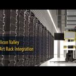 全球第三大服务器供应商美超微扩大硅谷总部