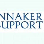 Spinnaker Support拓展全球销售合作伙伴网络