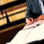 如何制裁打击专利流氓?