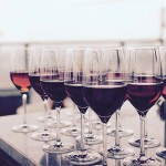 每天多喝1杯红酒 寿命缩减