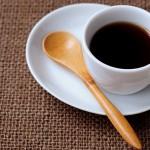 咖啡有助运动吗? 因人而异