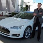 Elon Musk怎么写 email?学习他这 4 个秘诀,在不可能中找到成功的方法
