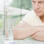 如果一个男人服用避孕药会怎么样?