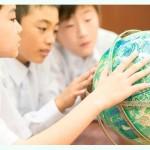 """台湾英语能力比日本差 柯文哲推""""5年国际教育实施纲要"""""""