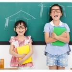 面对选校不知所措?6建议让你和孩子讨论选校更顺利