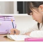 握笔器、笔袋塑化剂超标400倍!孩子长期接触恐性早熟