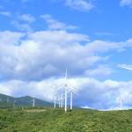 风力及太阳能可供应美国90%电力