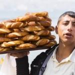 是谁发明了面包?