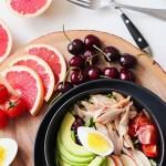 老人家饮食该少肉多菜吗?