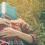 午睡能让我们的大脑记住那些从未发生过的事情