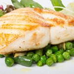 饮食习惯会影响更年期到来的时间?
