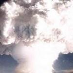 次声可以在龙卷风形成前一小时侦测到