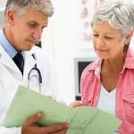 许多患有乳腺癌的妇女不需要化疗?