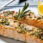 多吃海鲜能帮助怀孕吗?