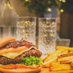 世卫组织将全面禁用反式脂肪
