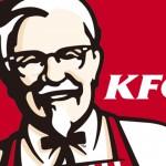 肯德基将推出素食鸡