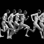 跑鞋改变了人们的跑步方式
