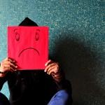 如何帮助有忧郁症的亲友