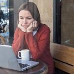 社交媒体习惯与抑郁有关
