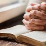 信仰会帮助你长寿吗?