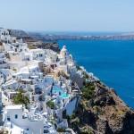 希腊旅游业造成环境成本过高