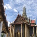 了解泰国文化,光去佛寺是不够的