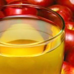 万灵丹苹果醋好处多? 帮助减重又可降低胆固醇