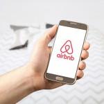 预定Airbnb技巧