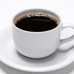 咖啡因减肥,真的假的?
