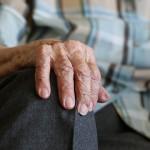 人类可以活更久