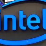 纪念1968年,Intel 诞生年