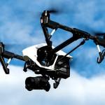 盖房子交给无人机drone就行