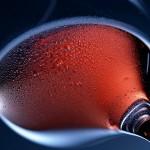 研究 : 一天一杯酒并不健康