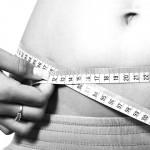 三个小习惯助力减肥