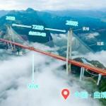 中国最牛的基础设施(三)