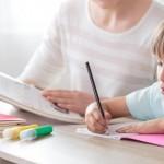 越来越多的孩子被诊断为多动症