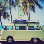 五个常被忽略的旅行必备物