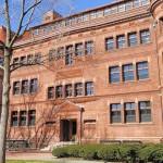 哈佛大学是否歧视亚裔申请者?