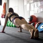 硅谷新趋势—居家健身器材