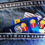 未来金融新潮流—数码银行