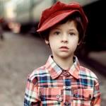 孩子说谎偷窃该怎么办?