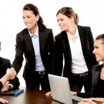 大学生新事业-网络产品代言