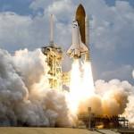 Space X的第一位私人客户