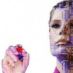 理财顾问的未来:机器人加真人